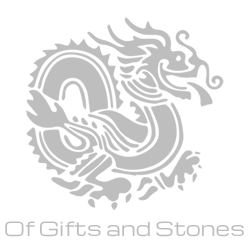 Of Gifts and Stones